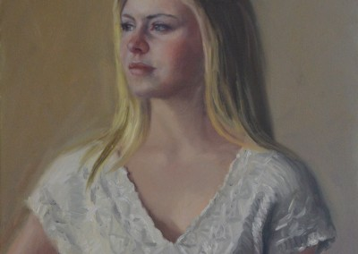 Laurel-McBrine-