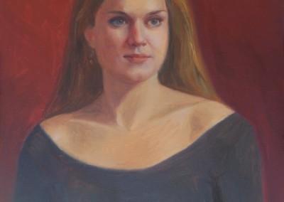 Portraits-2B035