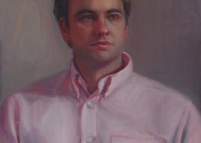 Portraits-2B045