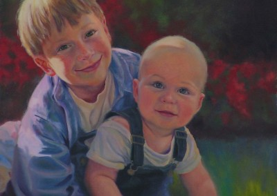 paintings2-001